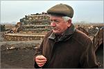 Валерий Новиков. Открыть в новом окне [78 Kb]