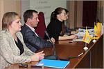 Всероссийский день 1С:Карьеры в Оренбурге. Открыть в новом окне [80Kb]