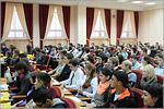 Всероссийский день 1С:Карьеры в Оренбурге. Открыть в новом окне [94Kb]