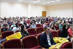 Всероссийский день 1С:Карьеры в Оренбурге. Открыть в новом окне [81Kb]
