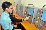 Ресурсный центр лабораторно-производственного оборудования АКИ ОГУ. Открыть в новом окне [91 Kb]