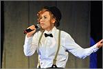 Гала-концерт 'Студенческая осень— 2014'. Открыть в новом окне [52Kb]