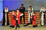 Гала-концерт 'Студенческая осень— 2014'. Открыть в новом окне [99Kb]