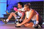 Гала-концерт 'Студенческая осень— 2014'. Открыть в новом окне [77Kb]