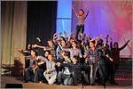 Гала-концерт 'Студенческая осень— 2014'. Открыть в новом окне [91Kb]