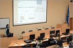 Лекторий по химии для старшеклассников Оренбуржья. Открыть в новом окне [65 Kb]