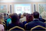 Круглый стол 'Интеграция научно-образовательного пространства евразийских государств'. Открыть в новом окне [71 Kb]