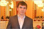 Алексей Акульшин. Открыть в новом окне [116 Kb]