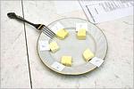 Лабораторно-практическое занятие по экспертизе сливочного масла. Открыть в новом окне [71 Kb]