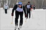 Спартакиада 'Бодрость и здоровье — 2015'. Соревнования по лыжному спорту. Открыть в новом окне [127 Kb]