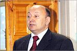 Дмитрий Дерябин. Открыть в новом окне [111 Kb]
