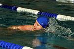 Соревнования по плаванию. Открыть в новом окне [128 Kb]