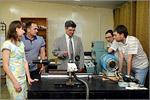Исследование ученых ОГУ. Открыть в новом окне [126 Kb]