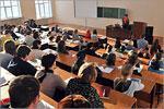 Публичные лекции— 2014. Открыть в новом окне [125 Kb]
