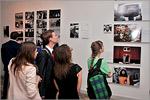 IV ежегодная выставка 'Молодые художники'. Открыть в новом окне [147 Kb]