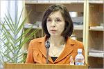 Публичные лекции в ОГУ — 2015. Жанна Ермакова. Открыть в новом окне [132 Kb]
