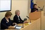 Наталья Ерофеева, Наталья Каргапольцева, Аида Кирьякова. Открыть в новом окне [126 Kb]