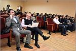 Публичные лекции Изборского клуба. Открыть в новом окне [141 Kb]