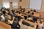 Публичные лекции Изборского клуба. Открыть в новом окне [137 Kb]