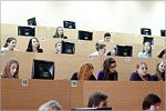 Публичные лекции Изборского клуба. Открыть в новом окне [108 Kb]
