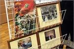 Литературная гостиная 'Оренбург в годы Великой Отечественной войны'. Открыть в новом окне [128 Kb]
