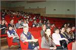 Практико-ориентированный семинар по иностранным языкам. Открыть в новом окне [131 Kb]
