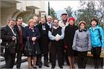 Веналий Амелин на семинаре в Крыму. Открыть в новом окне [128 Kb]