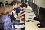 V (XVI) открытый командный студенческий чемпионат Поволжья по спортивному программированию. Открыть в новом окне [110 Kb]