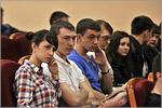 Презентация Уральского завода горного оборудования (Орск). Открыть в новом окне [124 Kb]