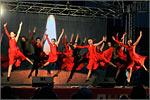 Праздничный концерт, посвященный 70-летию победы в Великой Отечественной войне. Открыть в новом окне [133Kb]