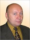 Дмитрий Дерябин, заведующий кафедрой микробиологии ОГУ