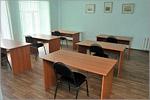 Открытие студенческого общежития ОГТИ после капитального ремонта
