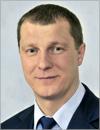 Андрей Воробьёв, заведующий кафедрой метрологии, стандартизации и сертификации