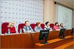 IIIмежрегиональная олимпиада по экономике организации