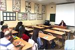 Мастер-класс по теме «Технико-криминалистические знания в деятельности адвоката»