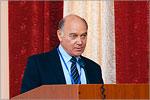 Анатолий Чадов, уполномоченный по правам человека Оренбургской области. Открыть в новом окне [127 Kb]