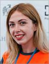 Елена Радченко. Открыть в новом окне [131Kb]