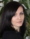 Анастасия Лопанова. Открыть в новом окне [107Kb]