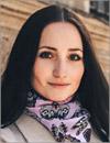 Анастасия Шванская
