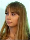 Дарья Шонина