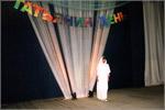 Святая Татиана. Открыть в новом окне [86Kb]