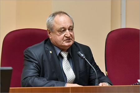 Сергей Потехов
