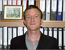 Шарль Уттер, преподаватель из Франции. Открыть в новом окне [76Kb]