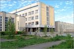 Орский гуманитарно-технологический институт. Открыть в новом окне [67Kb]