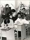 Студенты ОрПтИ. 1980 г. Открыть в новом окне [79Kb]