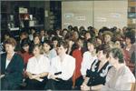 Всероссийский день библиотек. 1996 г. Открыть в новом окне [86Kb]