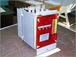 Серийно выпускаемый преобразователь ПТЭМ-2Р-Ц4 для электроприводов карьерного экскаватора по системе Г-Д. Открыть в новом окне [119Kb]