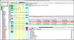 Программное обеспечение-конфигуратор для настройки распределенной микропроцессорной системы управления. Открыть в новом окне [124Kb]