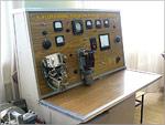 Лаборатория электрических аппаратов. Открыть в новом окне [114 Kb]
