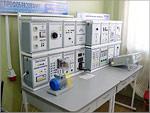 Лаборатория электрических аппаратов. Открыть в новом окне [116 Kb]